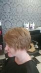 hairdresser 8