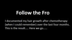 hair intro