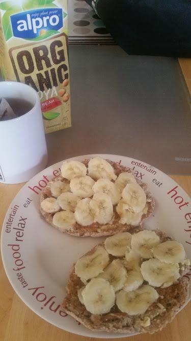 diet day 3