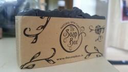 sopa box