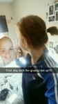 Snapchat-1084834856